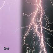 Opio by Opio