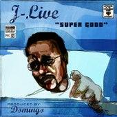 Super Good (Digi 12