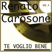 Te Voglio Bene by Renato Carosone