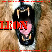 Especial León by Various Artists