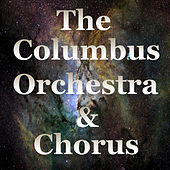 Greatest Hits by The Columbus Orchestra