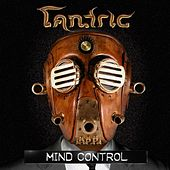 Mind Control by Tantric
