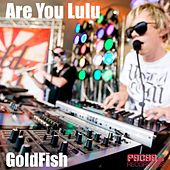 Are You Lulu by Goldfish