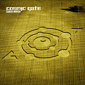 Earth Mover by Cosmic Gate