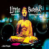 Little Buddha Clubbing Vol.2 by Various Artists