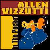 In This Pocket by Allen Vizzutti