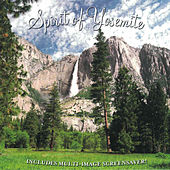 Spirit Of Yosemite by National Parks