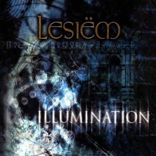 Illumination by Lesiem