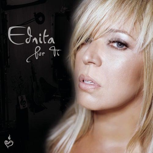 Ednita Por Ti by Ednita Nazario
