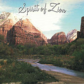 Spirit of Zion by National Parks