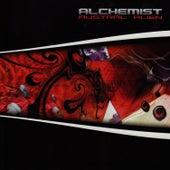 Austral Alien by Alchemist
