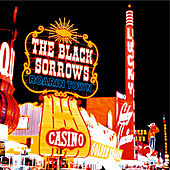 Roarin Town by The Black Sorrows
