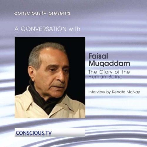 Folkation by Various Artists