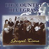 Gospel Time - Hh-1365 by Big Country Bluegrass