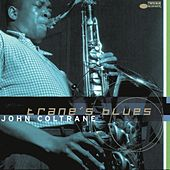 Trane's Blues by Various Artists