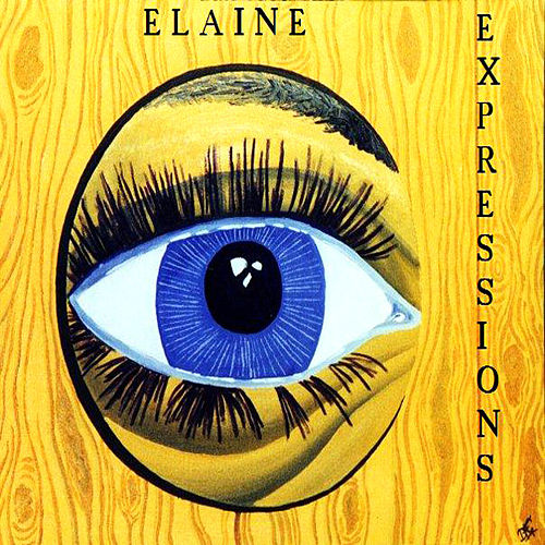 Expressions by Elaine