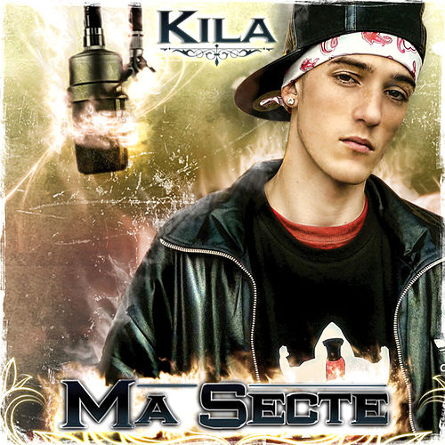 Ma Secte by Kila