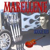 Mabellene by Da Boogie Man