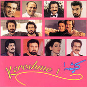 Kereshme 1 (Top 10) by Various Artists