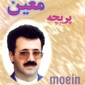 Paricheh by Moein
