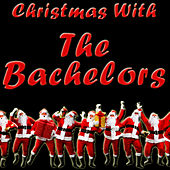 Christmas With The Bachelors by The Bachelors