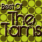 Best Of The Tams by The Tams