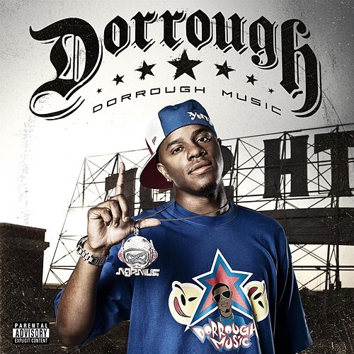 Dorrough Music by Dorrough Music