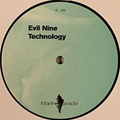 Technology by Evil Nine