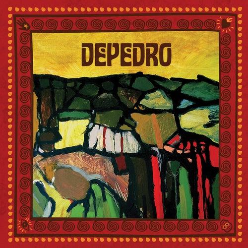 DePedro by DePedro