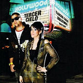 Hollywood-Pistas Instrumentales by Tercer Cielo