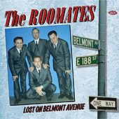 Lost On Belmont Avenue by The Roomates