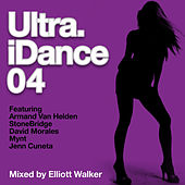 Ultra iDance 04 by Various Artists