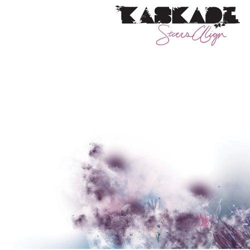 Stars Align by Kaskade