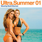 Ultra.Summer 01 by Various Artists