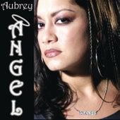 Angel by Aubrey