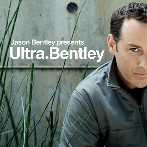 Ultra.Bentley by Various Artists
