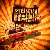 Texi by Sharam