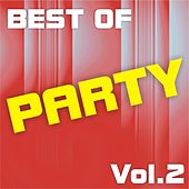 Best Of Party Vol. 2 by Various Artists