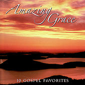 Amazing Grace [Columbia River] by Various Artists