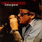 Images by Toots Thielemans