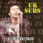 Countdown by U.K. Subs