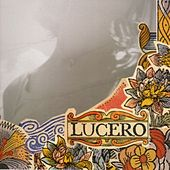 That Much Further West by Lucero