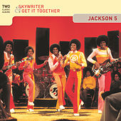 Skywriter / Get It Together by The Jackson 5