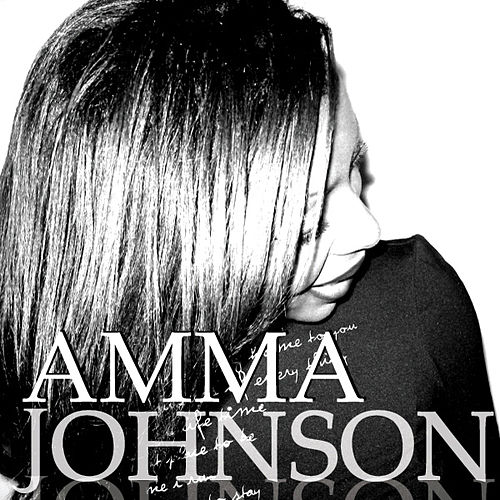 Amma Johnson by Amma Johnson
