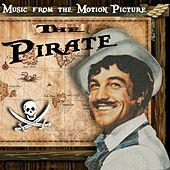 The Pirate: Original Motion Picture Soundtrack by Judy Garland