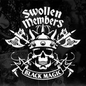 Black Magic by Swollen Members