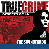 True Crime: Streets Of LA von Various Artists
