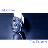 The Return by Makeda