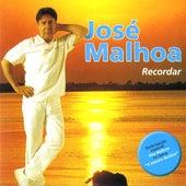 Recordar by Jose Malhoa