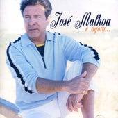 E Agora Longe De Ti by Jose Malhoa